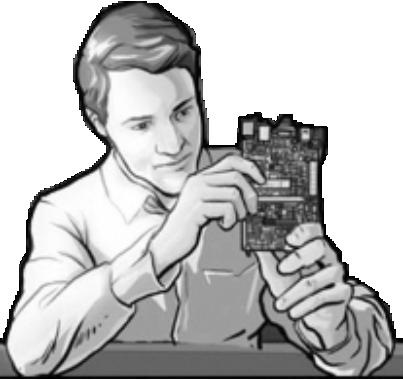 清华智能计算研发中心与智能产品简介