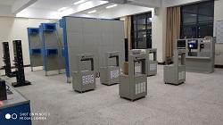 云南省属重点大学选用易训布线实训室新品