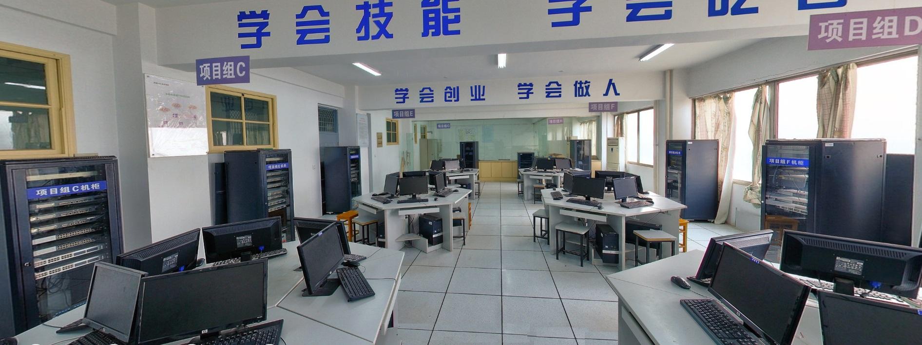 南京科技职业学院.jpg