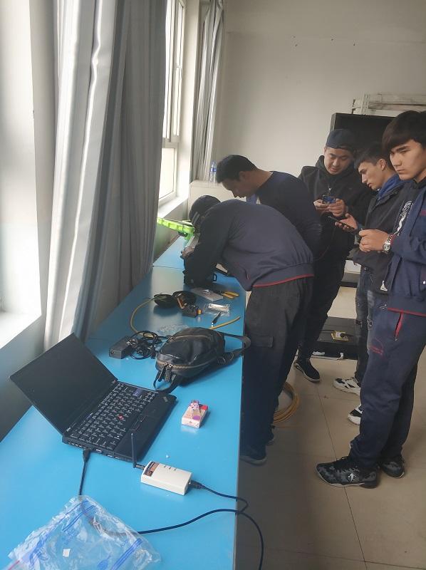 新疆新闻广播电视学校-2小.jpg